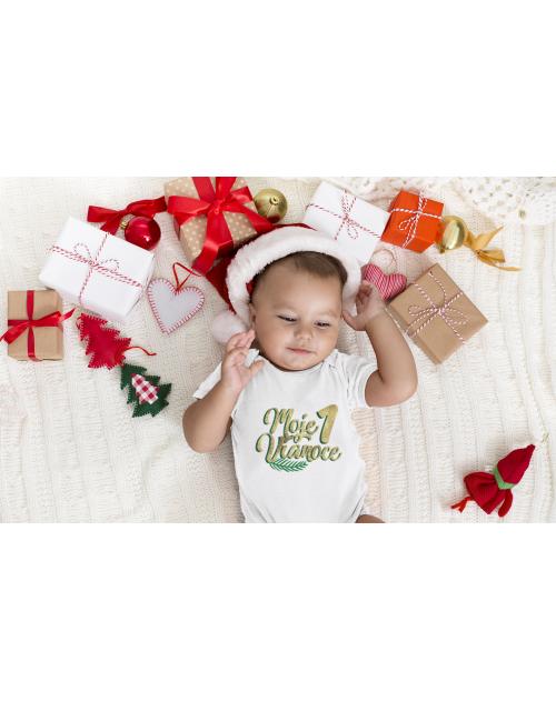 Detské body na Vianoce