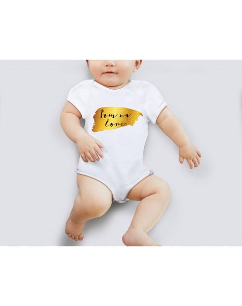 Detské body - Som na love 2