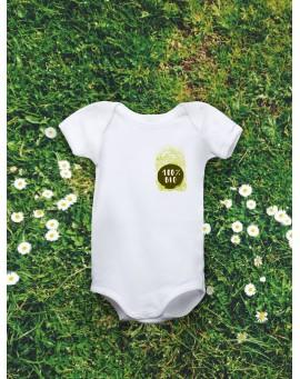 Výpredaj - Oblečenie pre bábätká