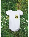 Oblečenie pre bábätká výpredaj